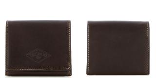 Porte-monnaie Lee Cooper cuir LC-157900